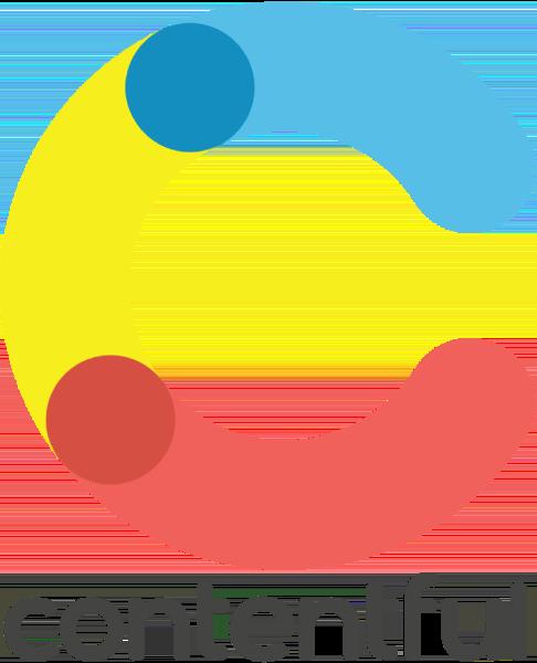 Adopting the JAMStack: Building CMS-backed static websites